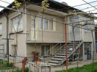EXCELLENT BIG HOUSE Balchik