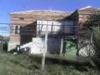 Cheap property in  Bulgaria Dobrich