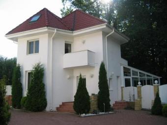 Villa ELENA Sinaia