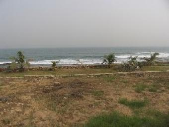 see view plots of land for sale Accra