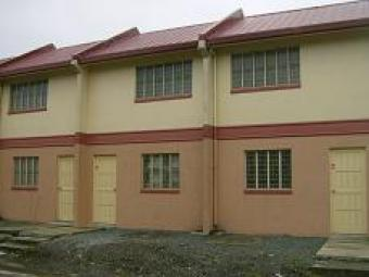 HOUSE & LOT RODRIGUEZ, RIZAL Rodriguez