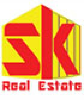 S K Real Estate Co.,Ltd Phnom Penh
