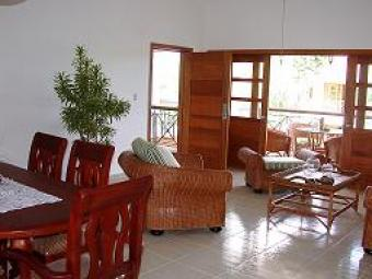 Beautiful 2 Bedroom Apartment Juan Dolio