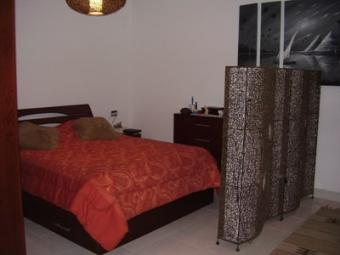 One Bedroom Apartment for Sale Sharm El Sheikh