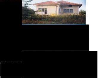 A house for sale in BULGARIA Pleven