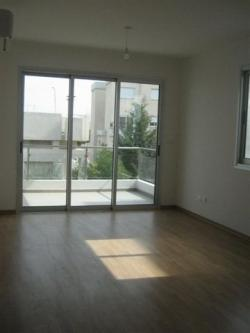 Apartment close to Alasia Hotel Limassol