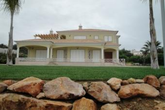 Villa in Almancil - Algarve Almancil