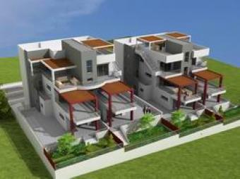 IDEAL HOME Limassol