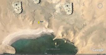 tourestic village in marsa alam Hurghada