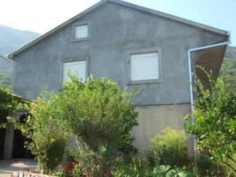 House near Herceg Novi 205KKO Heceg Novi