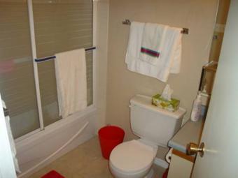 Calgary Apartment For Rent Calgar