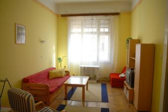 Flat in Budapest good investment Budapest