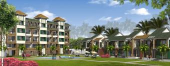 The best deals in goa Goa