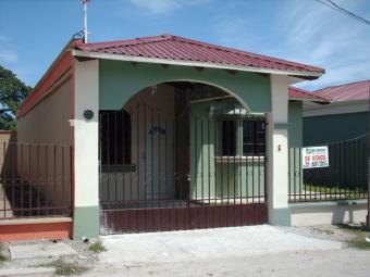 House for Sale La Ceiba