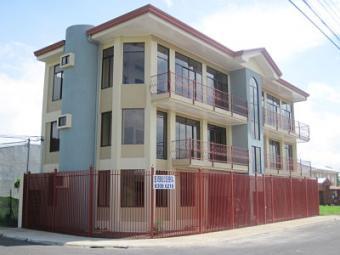 New condominiums San  Ramon   Alajuela,costa Rica