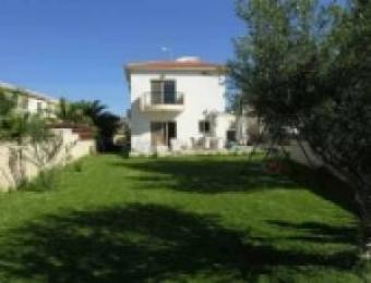 Elegant 3 b/room d/house Pareklisia Limassol