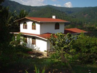 Honduras property Jocón, Yoro