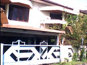 DIJUAL PERUMAHAN IN JOGJA CITY Yogyakarta
