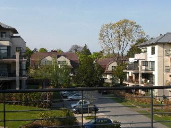 Beautiful appartement in Brussel Brussels