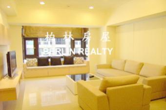 Prestigious accommodation-1421-1 Taipei