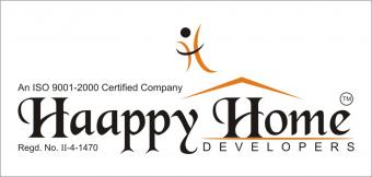 Haappy Home Develpers Nagpur