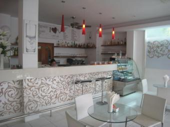Modern Coffee Shop-Guesthouse Phuket