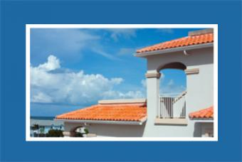 Upscale Living At Affordable Pri Providenciales