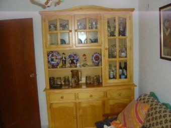 For sale bungalow in Guardamar d Guardamr Del Segura