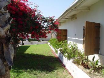 PROPERTY IDEAL FOR INVESTME Algarve