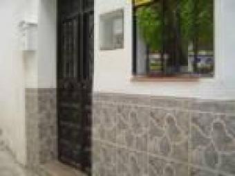 Townhouse in Tolox (MLSTH508036) Costa Del Sol