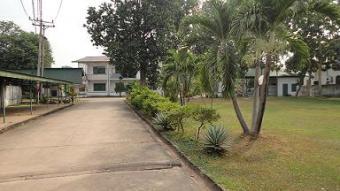 HNB: 155 Vientiane