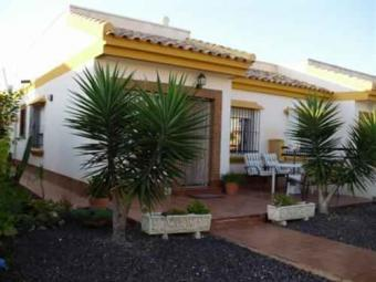Rent Murcia Region