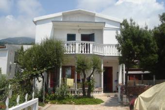 Villa in Montenegro Bar, Dobre Vode