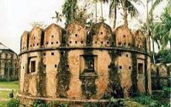 Plot in Munshigonj, Bangladesh Munshigonj