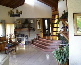 House for sale or rent Cartago