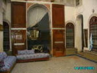 house in fes  for sell Fes