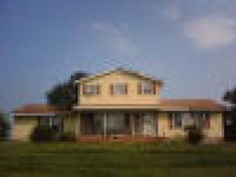 Residential Cullman City Vinemont