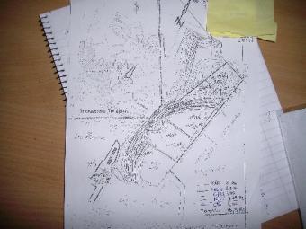romania-lands;a good opportunity Constanza