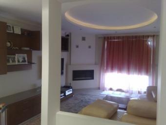 Apartment - Naxxar Naxxar