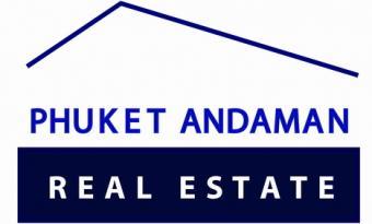 We have Land, Villas and Condos Phuket