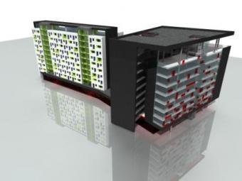 Flats for sale Vilnius
