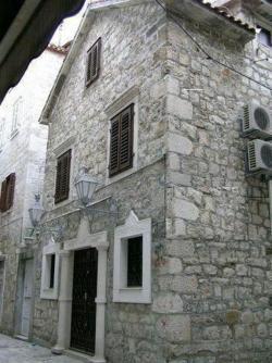 Stone House Trogir Trogir
