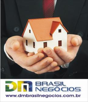 Properties for sale in Brazil Rio De Janeiro