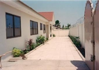 House for Sale in Tema C/18 Tema