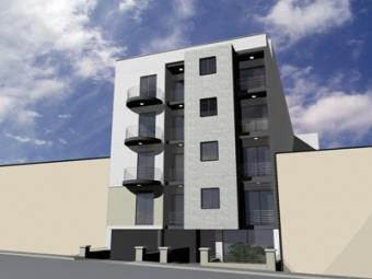 Apartment - Gzira Gzira
