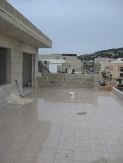 Bahar Ic-Caghaq Ref 10050059 Bahar Ic-Caghaq