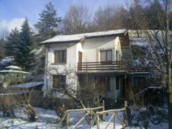 Klisura house:V7/A3601031PSAG Klisura Sofia