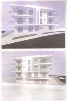 Apartments for sale Caldas Da Rainha