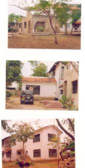 5 Bedrooms house Mombasa