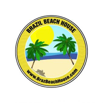 BEACH PROPERTY FOR SALE IN NATAL Natal